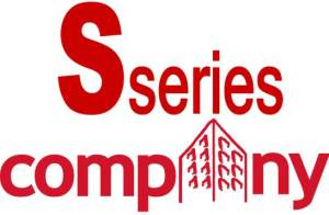 Sseries Company