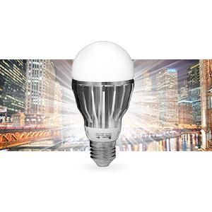led_lamp_icon2